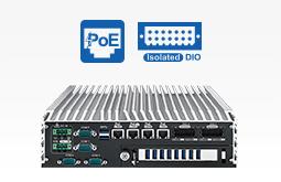ECS-9700/960 Series