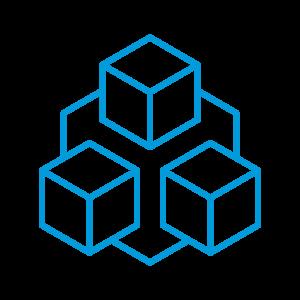 Heterogeneous, cross-platform flexibility