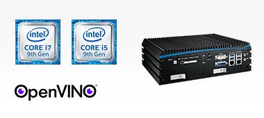 VHD-ECX-1000PoER-9700TE-OP/9500TE-OP