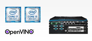 VHD-ECX-1400 PEG-9700TE-OP/9500TE-OP