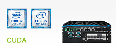 ECX-1400/1300