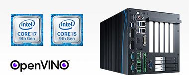 VHD-RCX-1520R PEG-9700TE-OP/PEG-9500TE-OP