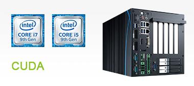 VHD-RCX-1520R PEG-9700TE-G/PEG-9500TE-G