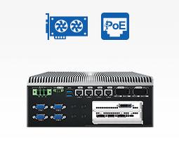 ECX-2400/2300 PEG